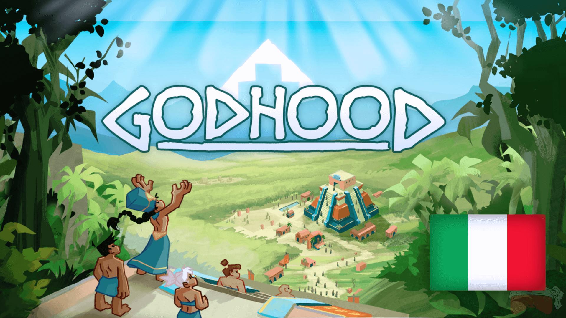 GodHood sfondo (1).png