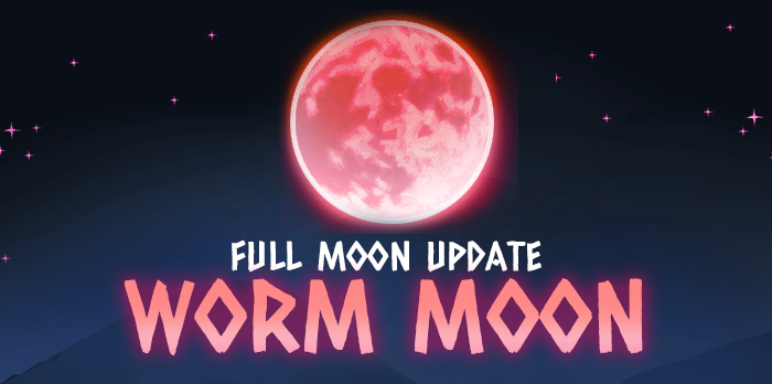 fullmoonupdate_worm.png