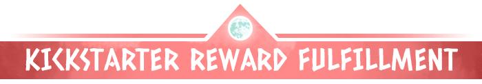 title_reward.png