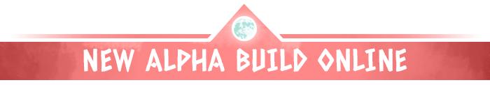 title_alpha.png