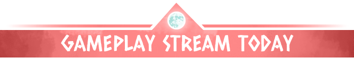 title_stream.png