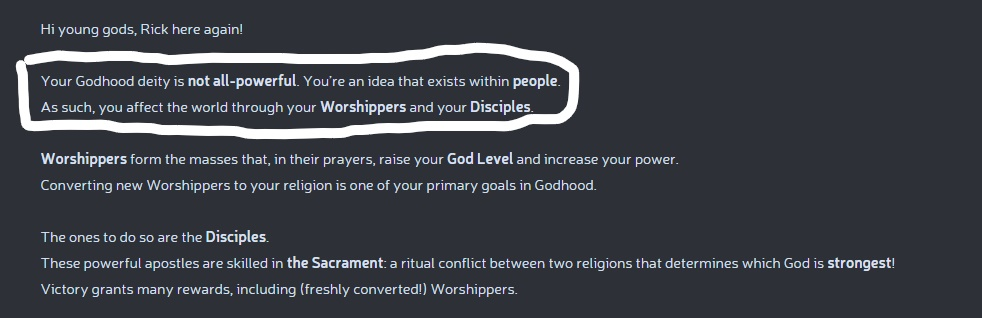 godhood disciple capture (2)_LI.jpg
