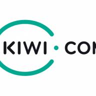 Kiwi0051