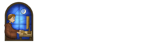 Abbey Games Community